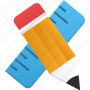 application, applications icon