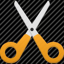 cut, cutter, cutting, scissor, scissors, tool, tools icon