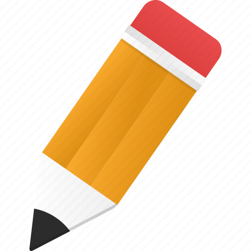 design, draw, edit, pencil, write icon