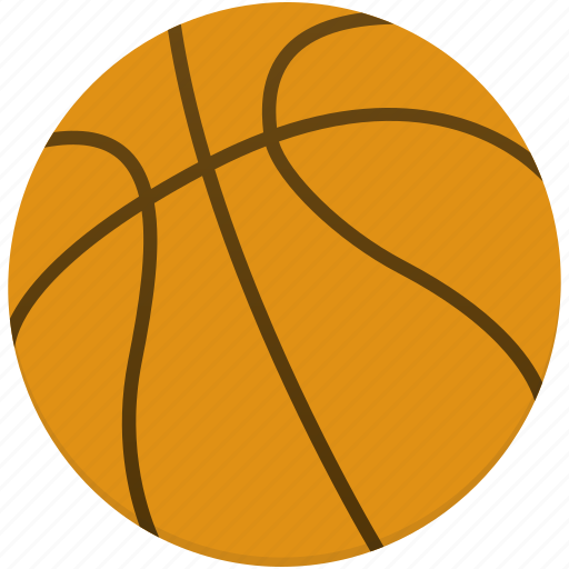 ball, basketball, game, play, sport, sports icon