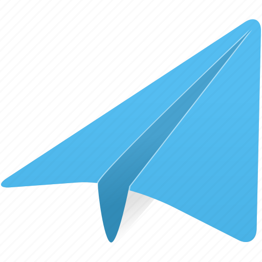 airplane, game, paper, plane, play, school icon