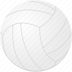 ball, game, play, sport, sports, volleyball icon