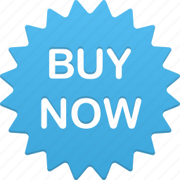 business, buy, ecommerce, now, sale, shop, shopping, webshop icon