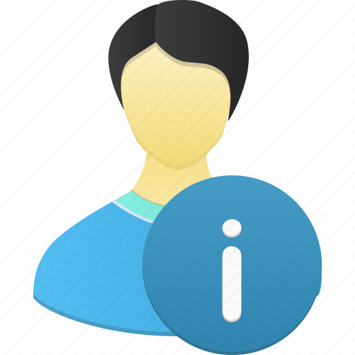 account, human, info, information, male, man, people, person, profile, user icon