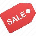 sale, price, shopping, payment, business, ecommerce