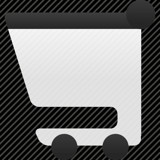 buy, cart, ecommerce, shop, shopping, webshop icon