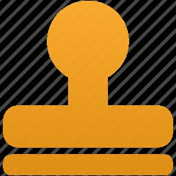 clone, design, stamp, tool, tools icon