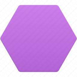 polygon, tool icon