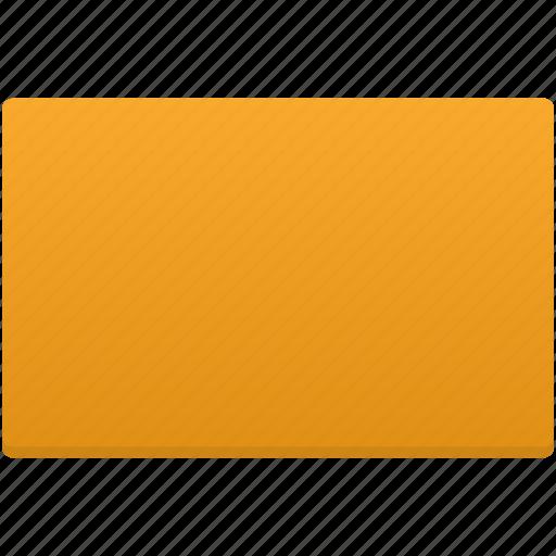 rectangle, shape, tool, tools icon
