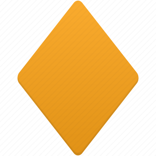 Rhombus, shape, geometry, drawing icon - Download on Iconfinder