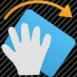 rotate, tool, tools, view icon