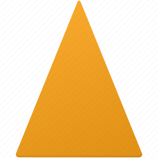 design, shape, sharpen, tool, tools, triangle icon