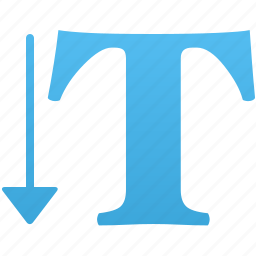tool, tools, type, vertical icon