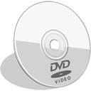 19, dvd