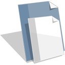 documents, files