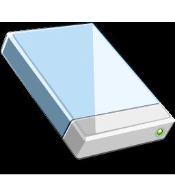 35, external icon