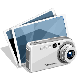 Capture image icon icon search engine for Image capture