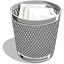 http://cdn3.iconfinder.com/data/icons/flatforlinux/64/23-Full%20Trash.png