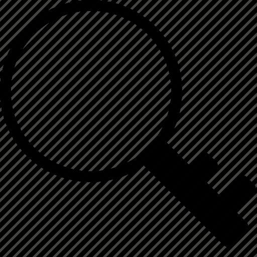 keywork, research, search, seo, setting icon