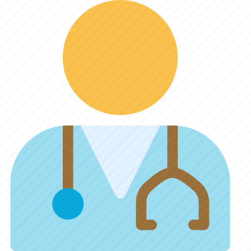checkup, doctor, health, medical, stethoscope icon