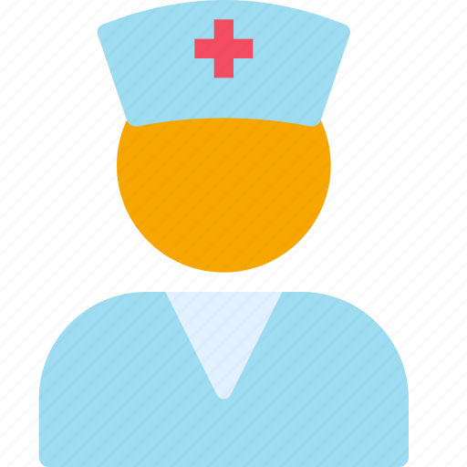 checkup, health, hospital, medical, nurse icon