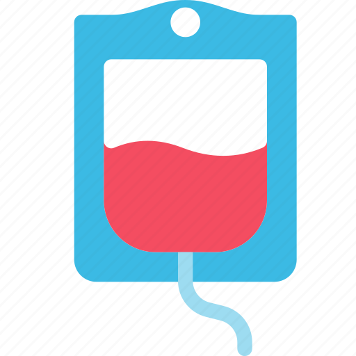 blood, health, healthcare, liquid, transfusion icon