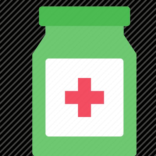 Drug, health, medical, medicine, pill icon - Download on Iconfinder