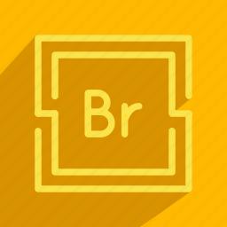 adobe, bridge, file, system icon