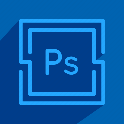 adobe, design, graphic, graphics, photoshop, psd, tool icon