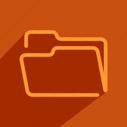 data, document, documents, files, folder, sheet, system icon
