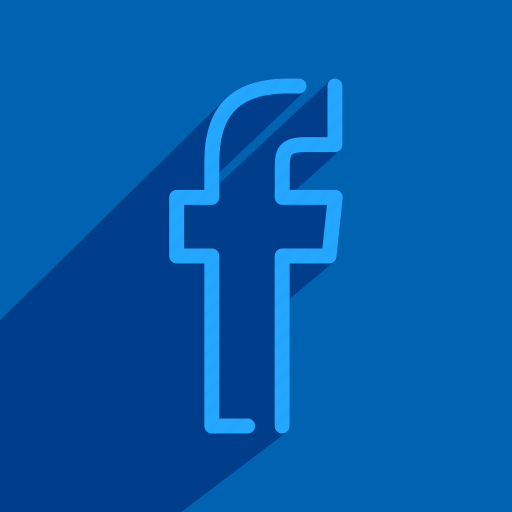 connection, facebook, media, network, people, social icon