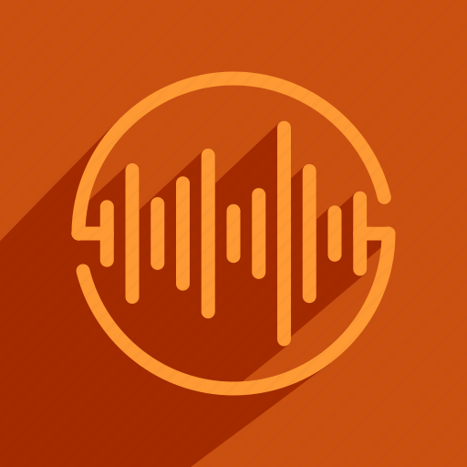 record, recorder, speach, speaker, voice icon