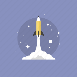 creative, creativity, design, drawing, education, illustration, imagination, internet, learning, line, marketing, pencil, process, school, seo, startup, tool, web icon