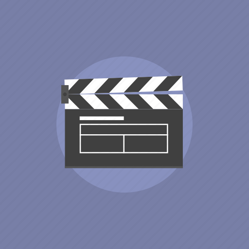 action, board, cinema, clap, clapper, clapperboard, control, film, hollywood, illustration, media, movie, multimedia, music, options, play, player, preferences, settings, sound, system, tool, video, volume icon