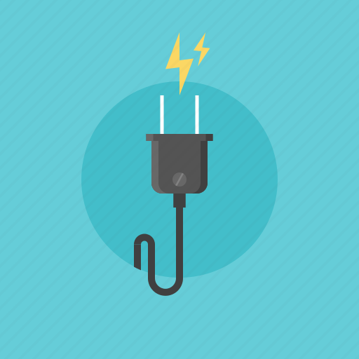 Heat Pump together with How Solar Panels Work also Electrical Outlet Symbol likewise Inspiron 5100 light codes together with Electrical Outlet And Plug Clip Art 364357. on electrical outlet illustration