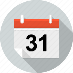 appointment, calendar, date, event, month, schedule icon
