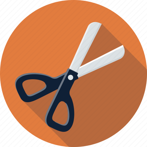 Cut Cutter Edit Scissor Scissors Tool Icon Icon Search Engine