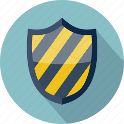 antivirus, guarantee, guard, protection, safe, security, shield icon