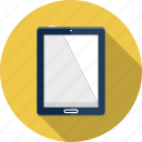 device, gadget, ipad, phone, smart, smartphone, tablet icon