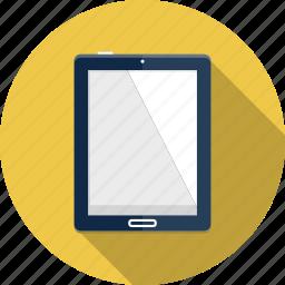device, gadget, ipad, phone, smart, smartphone, tablet icon