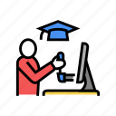 education, flight, simulator, computer, school, educate