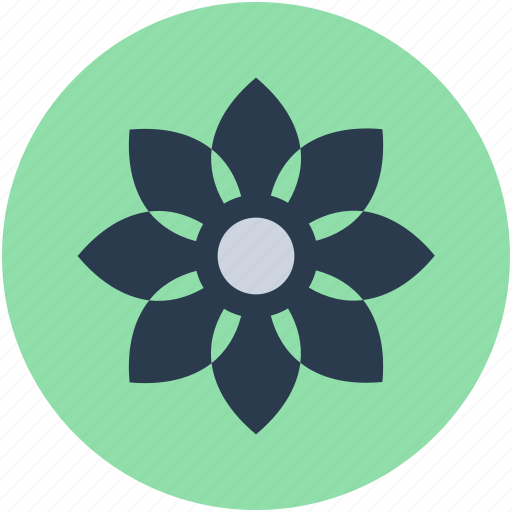 Blossom, chinese flower, decoration, flower beauty, nature icon - Download on Iconfinder