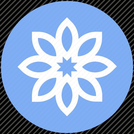 Florist, flower, garden flower, nursery, plant icon - Download on Iconfinder