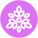 florist, flower, nature, nursery, plant icon