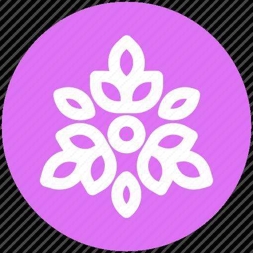 florist, flower, nature, nursery, plant icon