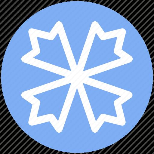Blossom, flower, gander flower, marigold, nature icon - Download on Iconfinder