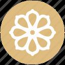 floral, florist, flower, plant, garden flower