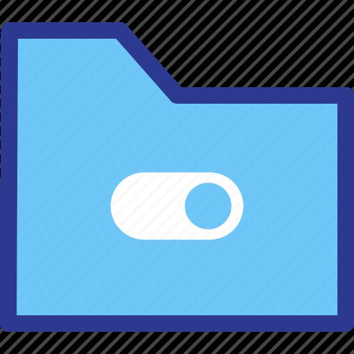 archive, file, folder, move, switch icon