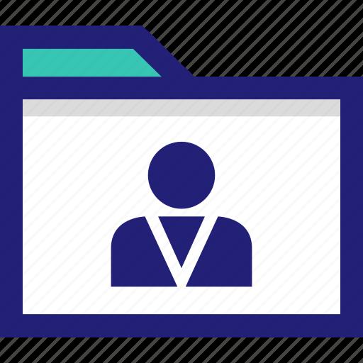 customers, data, file, folder, save icon