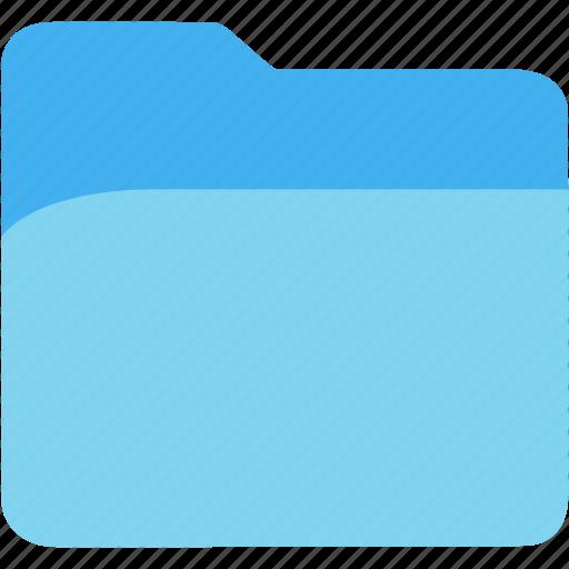 data, disk, explorer, file, folder, storage icon